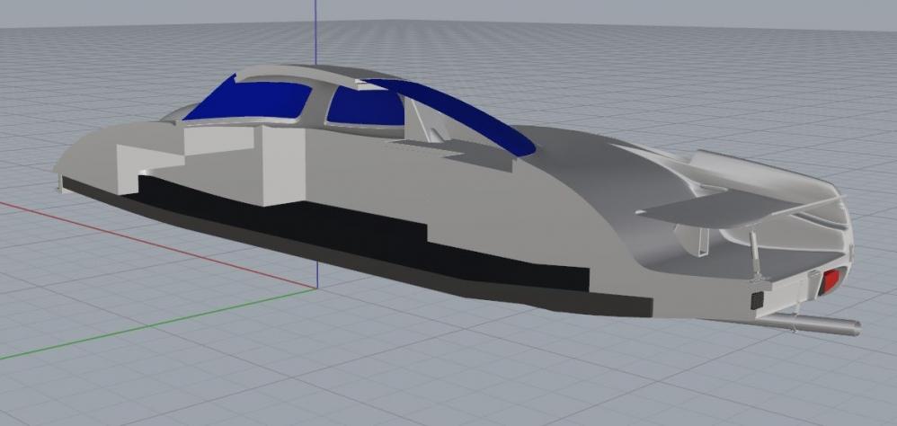 demi model 01