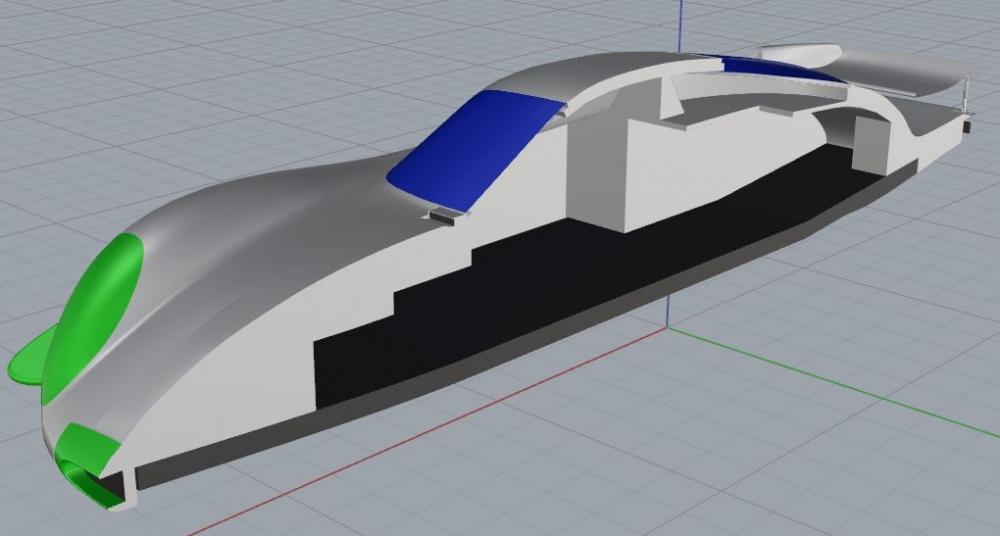 demi model 02
