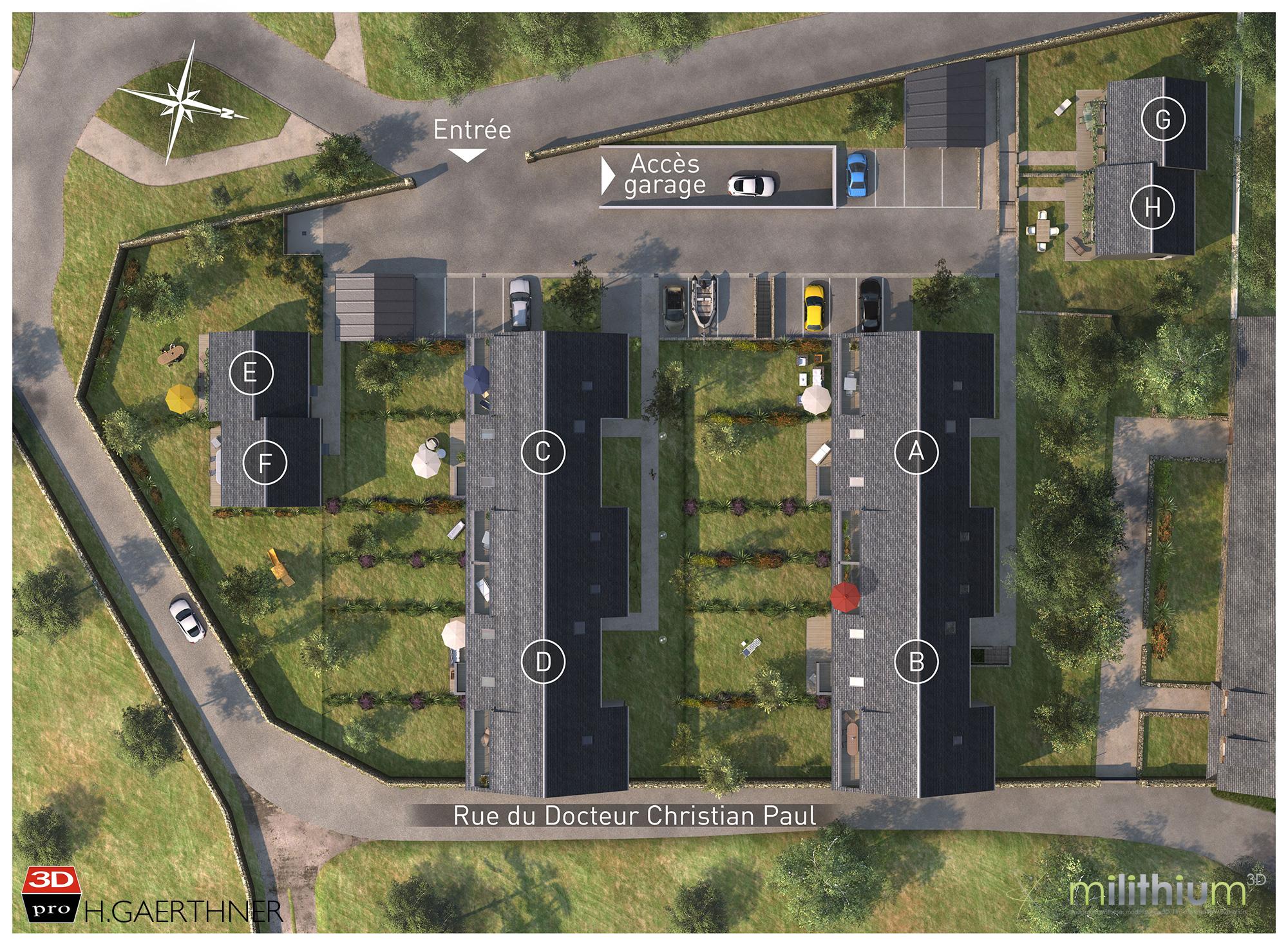 plan_masse_bastille
