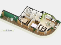 plan-de-vente-a406-t3_bd
