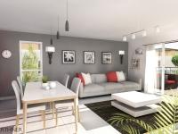 opalines_vue_appartement
