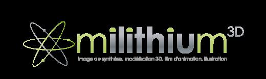 Milithium3D