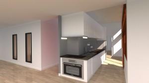 scene interieur cuisine cam 2_0000